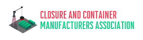 Closure and Container Manufacturers Association